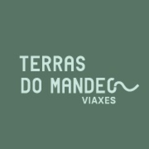 TERRAS DO MANDEO VIAXES