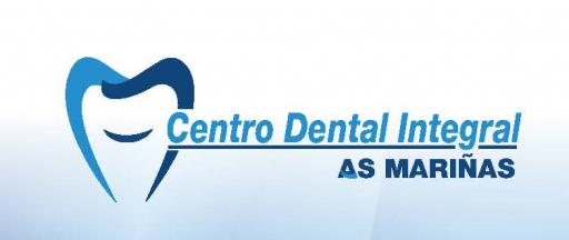 CENTRO DENTAL INTEGRAL